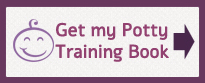 get my potty training book