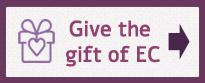 go diaper free gift certificate