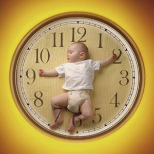 Elimination Communication timeframes and expectations