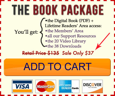 add the ebook package to your cart