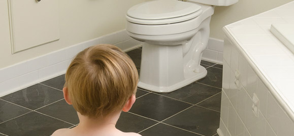 potty-training-toddler