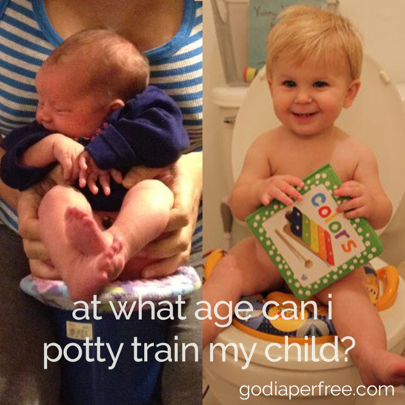 At-what-age-can-I-potty-train-my-child-