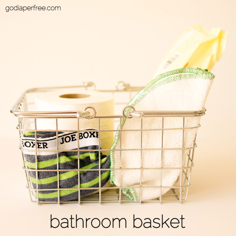Bathroom_Basket