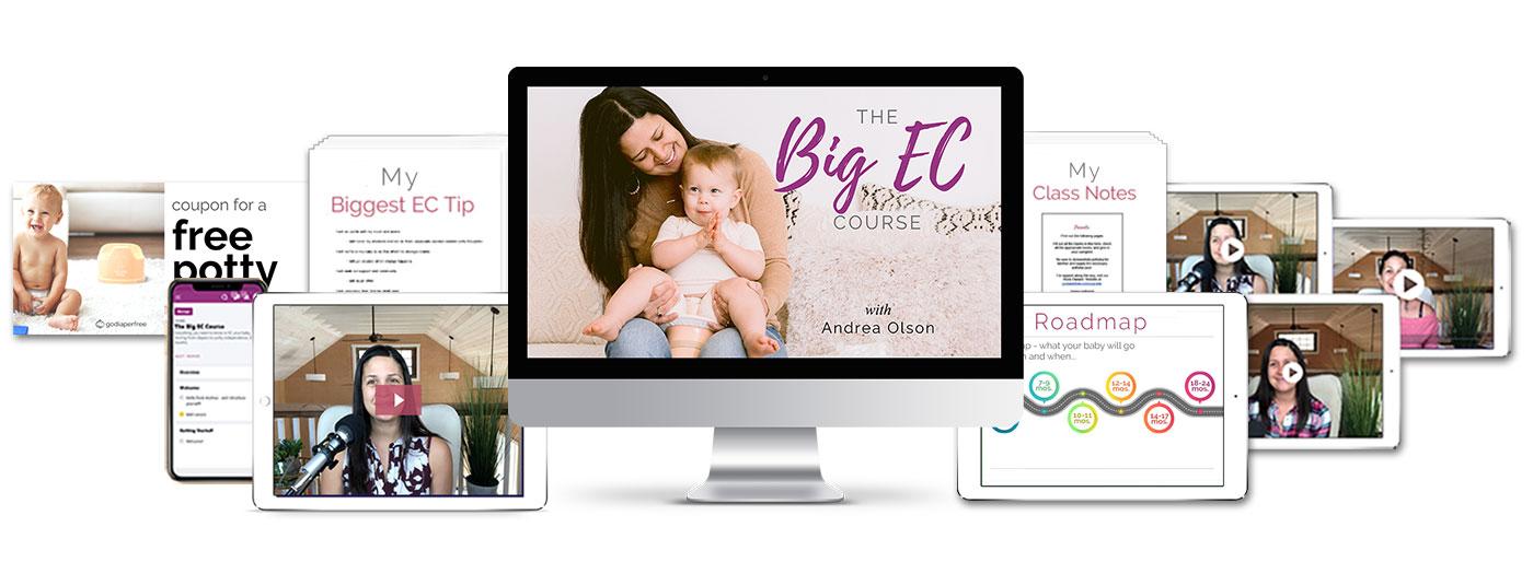 Big-EC-Course-Sales-Page-Banner