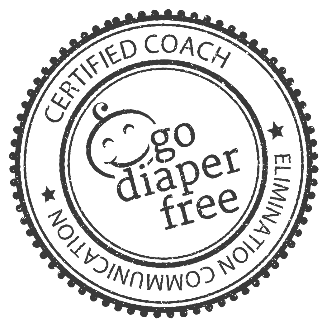 CERTIFIED-GO-DIAPER-FREE-COACH-transparent
