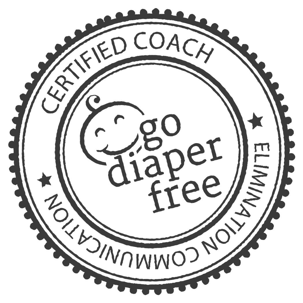 CERTIFIED-GO-DIAPER-FREE-COACH-transparent