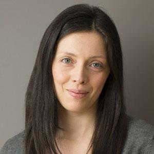 Danielle Gajewski