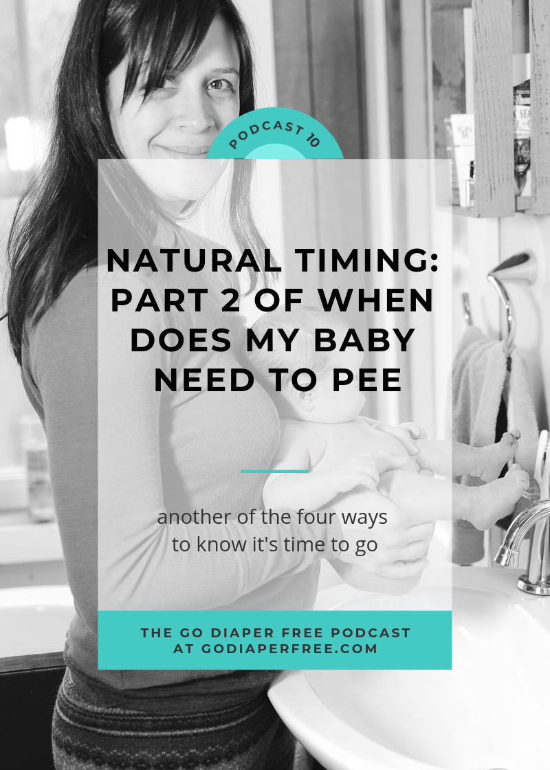 GDF-Podcast-10-Natural-Timing