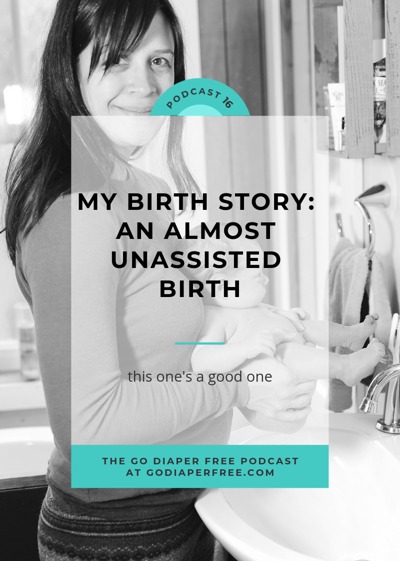 GDF-Podcast-16-My-birth-story