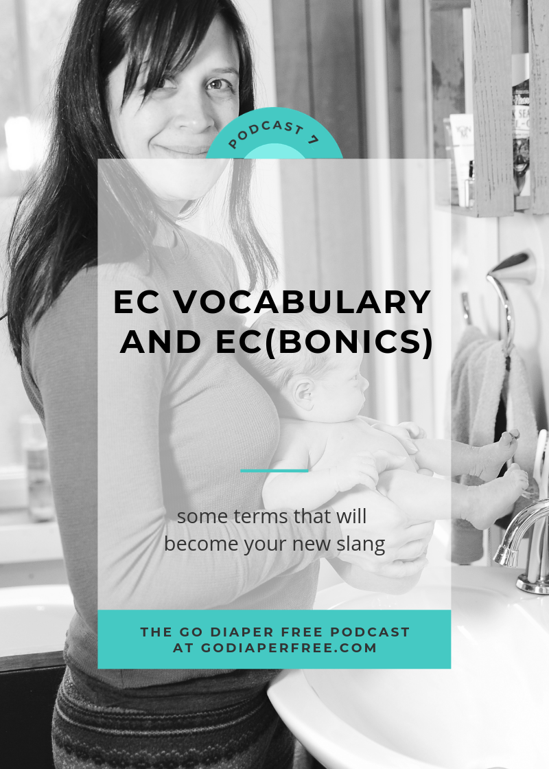 GDF-Podcast-7-EC-vocabulary
