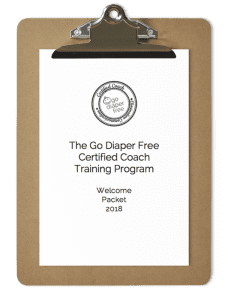GDF-Welcome-Packet-2018-on-clipboard-700px
