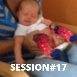 Session #17