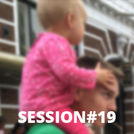 Session #19