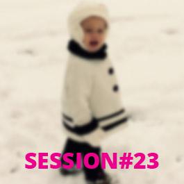 Session #23