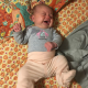 Gassy/Fussy Babies: 5 ways to help your baby fuss less and unlock more success with elimination communication