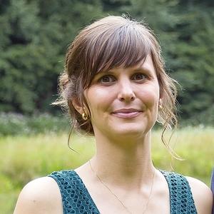 Hanna Volkmann