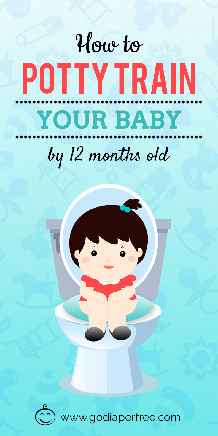 How-to-potty-train-your-child-by-12-months-old