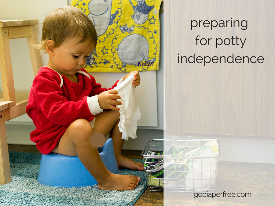705d134a040a Preparing for Potty Independence (Montessori Inspired) - Go Diaper Free