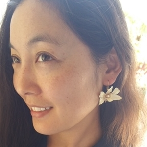 Sherry Okuyama