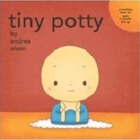 Tiny-Potty-by-Andrea-Olson-ages-6mos-v2