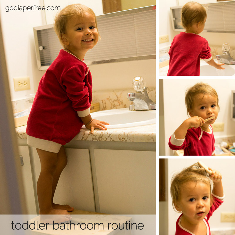 Toddler_Bathroom_Routine