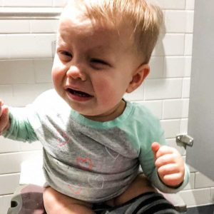 baby constipation remedies causes