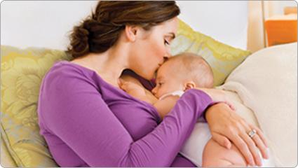baby baby environment