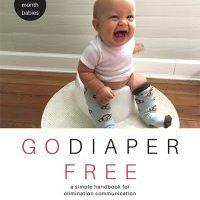 Go Diaper Free Book version 6 2021-Flat-Web