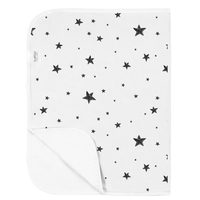Kushies Deluxe Changing Pad