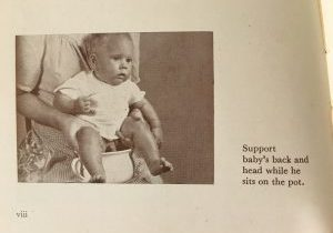 baby-on-pot-circa-1950