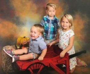 branson toddler meltdown in preschool picture