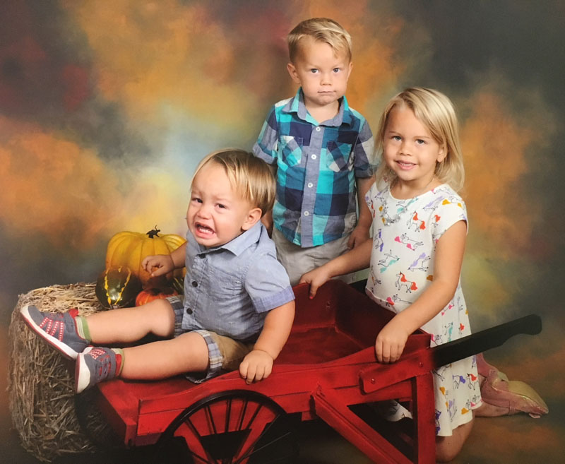 branson toddler meltdown in preschool picture