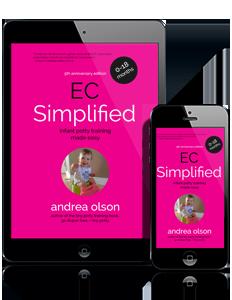ecs-mobile cover