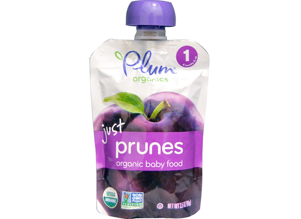 Note To Self Prunes Really Do Work For Constipation Go