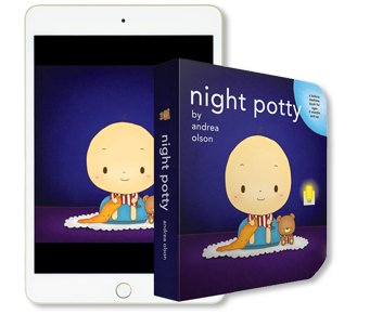 night-potty-book-package-341px