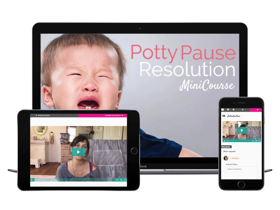 potty-pause-resolution-course