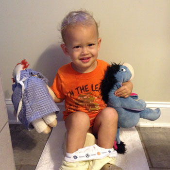 potty-train-18-months-and-older