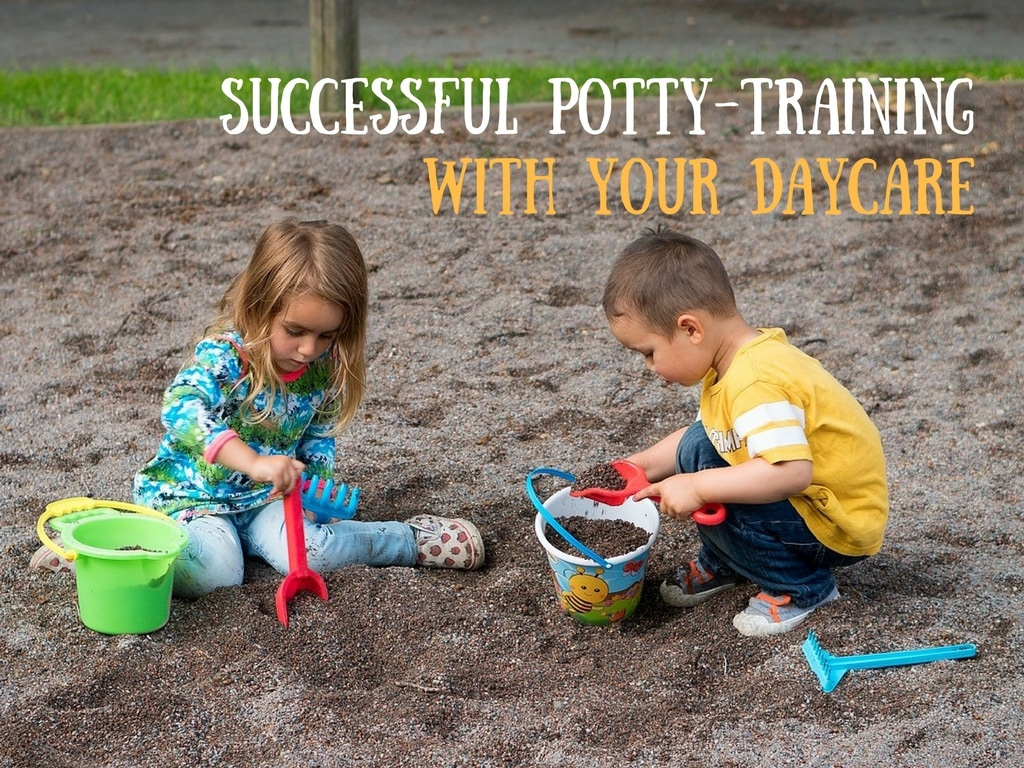 potty-training-at-daycare