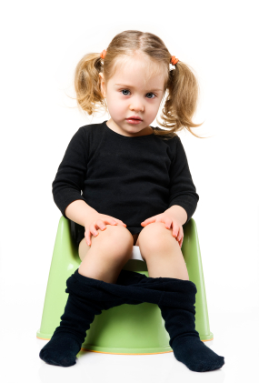 potty-training-image
