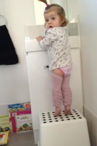 potty training testimonial 2