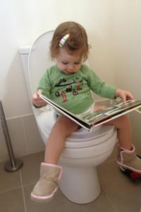 potty training testimonial 3