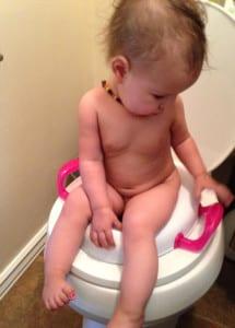 potty training testimonial 4