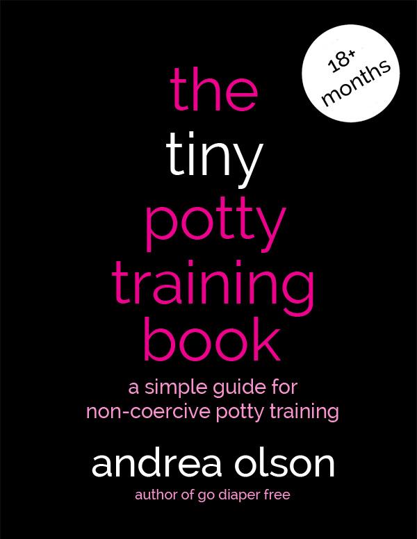 tiny potty training book 8.5x11 600px